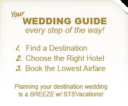 3 Step Checklist