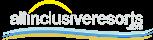 All Inclusive Resorts Logo